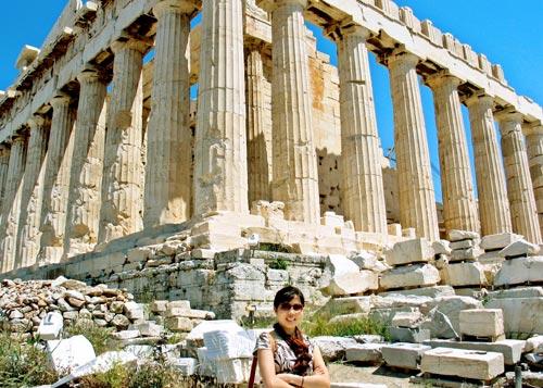 Athen---Greece-1.jpg