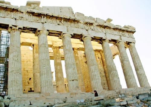 Athen---Greece-2.jpg