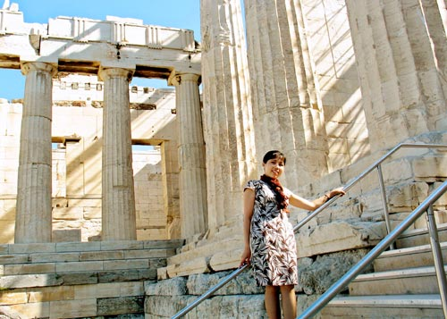 Athen---Greece-3.jpg