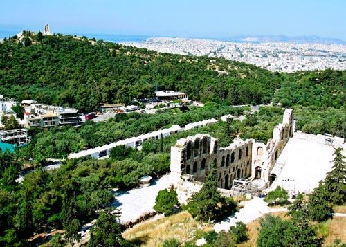 Athen---Greece-4.jpg