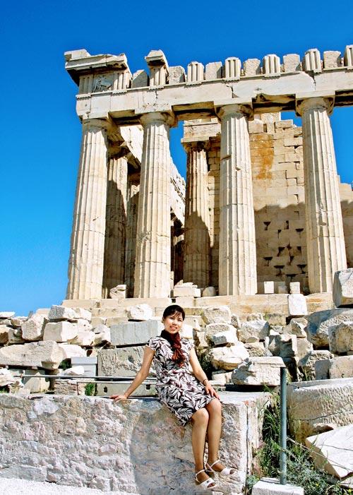 Athen---Greece-5.jpg