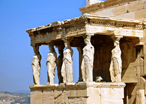 Athen---Greece-7.jpg