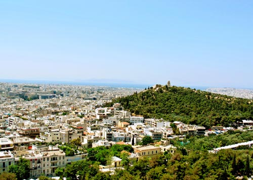 Athen---Greece-9.jpg