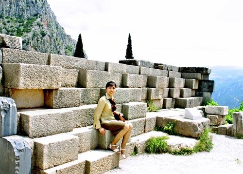 Athen-1131.jpg