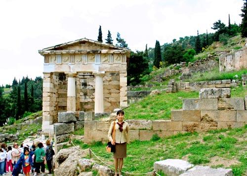 Athen-1143.jpg