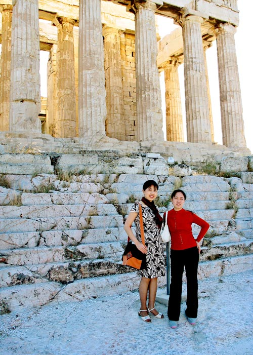 Athen-22.jpg