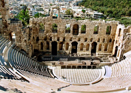 Athen-23.jpg