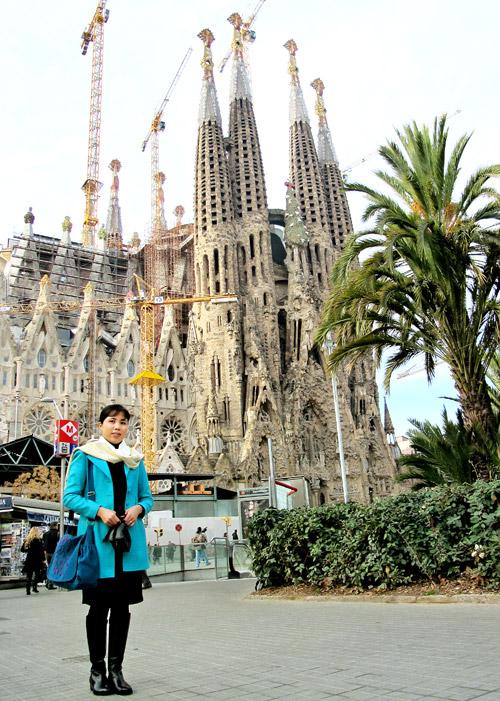barcelona-mosaic-10.jpg