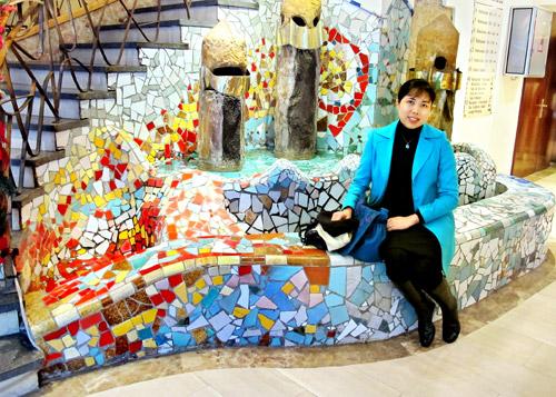 barcelona-mosaic-11.jpg
