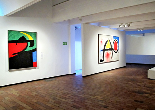 barcelona-mosaic-12.jpg