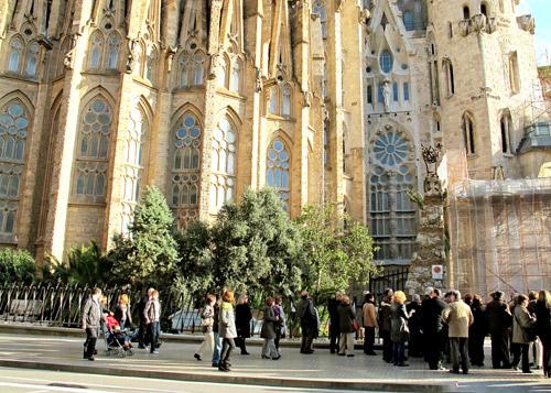 barcelona-mosaic-2.jpg