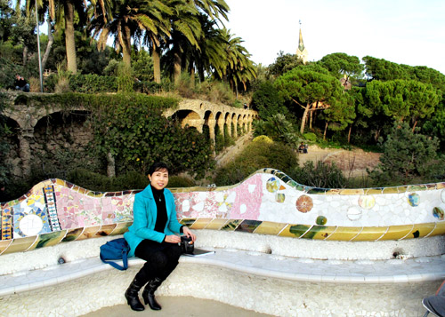 barcelona-mosaic-25.jpg