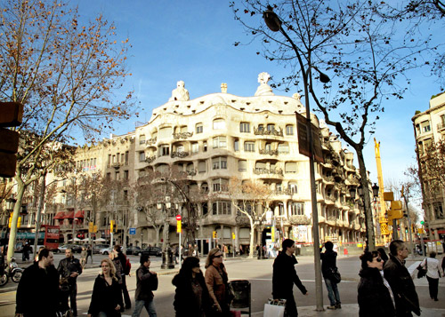 barcelona-mosaic-27.jpg
