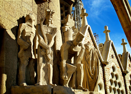 barcelona-mosaic-3.jpg