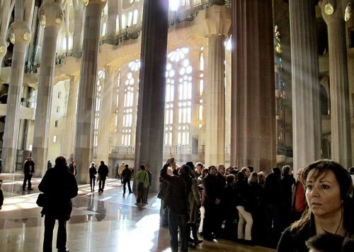 barcelona-mosaic-5.jpg