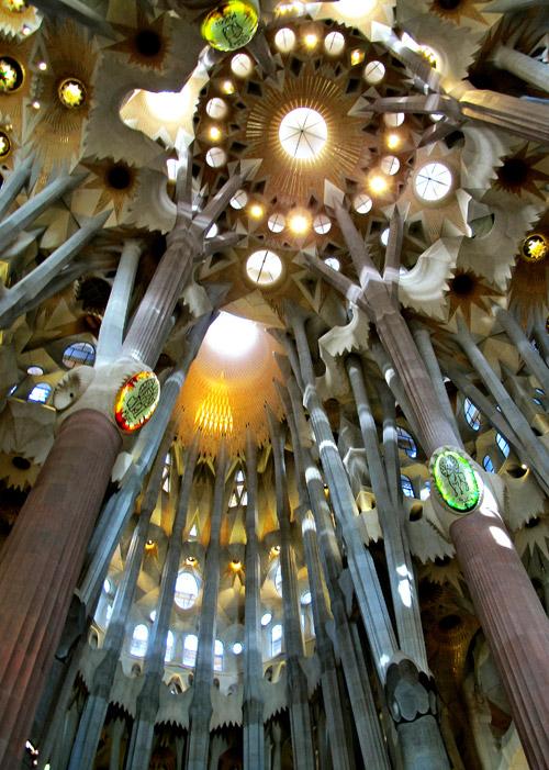 barcelona-mosaic-8.jpg