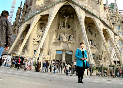 barcelona-mosaic-9.jpg