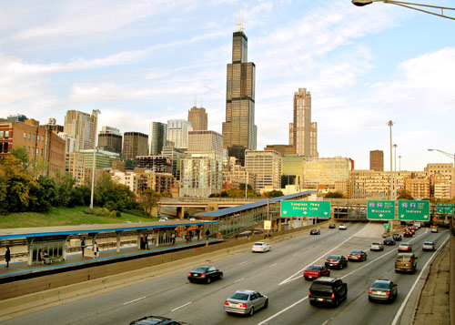 chicago-(6).jpg