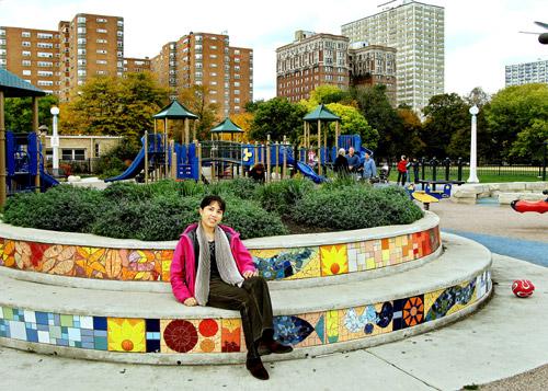 chicago-mosaic-2.jpg