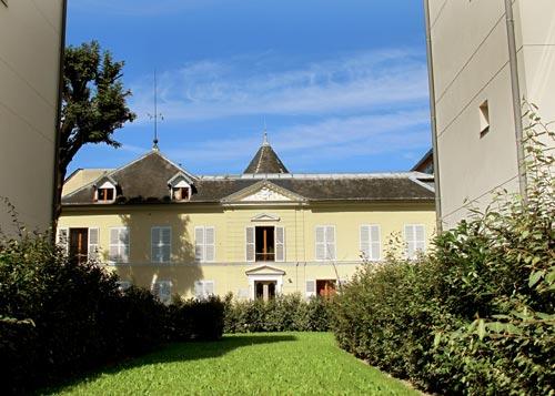 choisy-le-roi-21.jpg