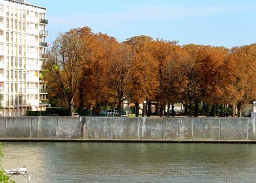 choisy-le-roi-222.jpg