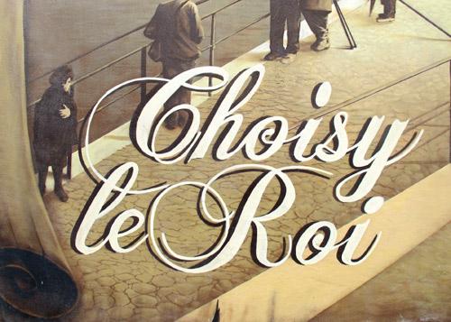 choisy-le-roi-mosaic.jpg