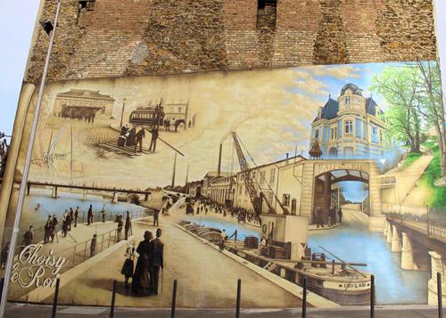 choisy-le-roi-mosaicd9.jpg