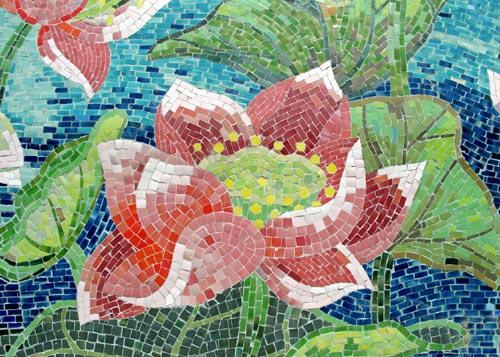 hanoi-ceramic-mural-01.jpg