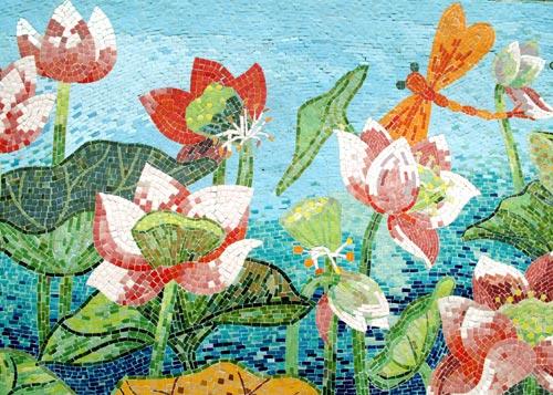 hanoi-ceramic-mural-02.jpg