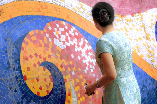 hanoi-ceramic-mural-03.jpg