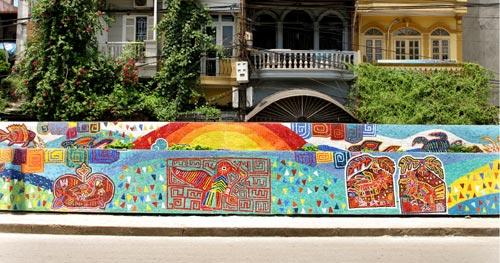 hanoi-ceramic-mural-10.jpg