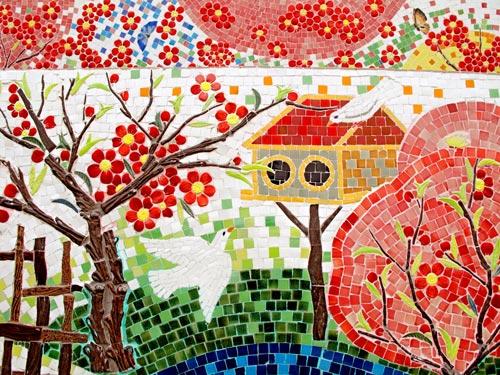 hanoi-ceramic-mural-05.jpg