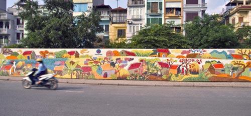 hanoi-ceramic-mural-12.jpg