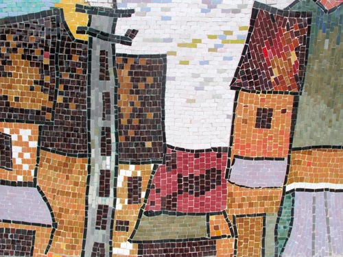 hanoi-ceramic-mural-04.jpg