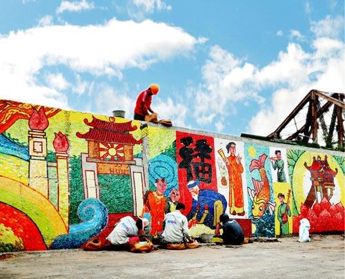 hanoi-ceramic-mural-28.jpg