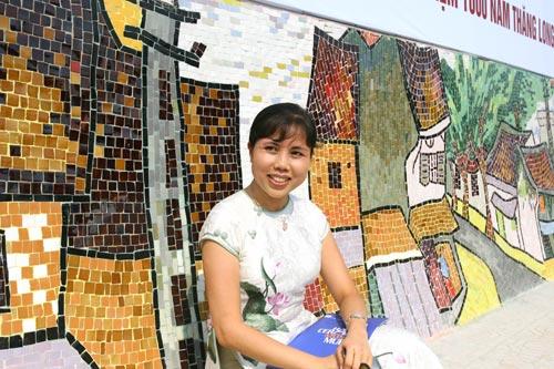 hanoi-ceramic-mural-4.jpg