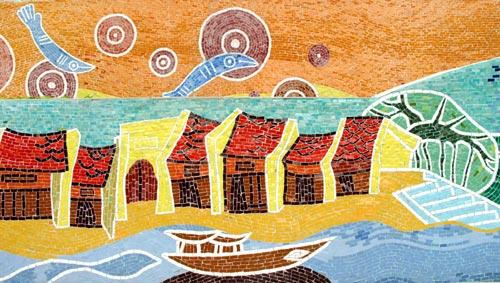 hanoi-ceramic-mural-6.jpg
