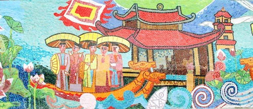 hanoi-ceramic-mural-7.jpg