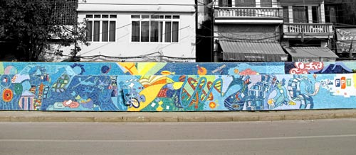 hanoi-mural-ceramic-10.jpg