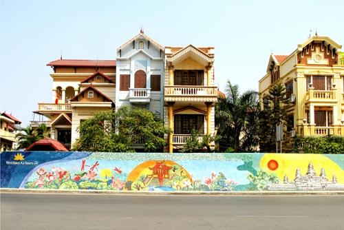 hanoi-mural-ceramic-12.jpg