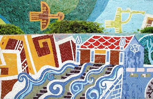 hanoi-mural-ceramic-13.jpg