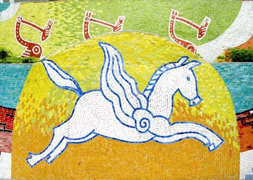 hanoi-mural-ceramic-14.jpg