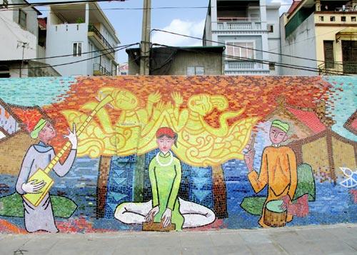 hanoi-mural-ceramic-15.jpg