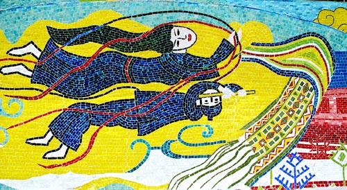 hanoi-mural-ceramic-17.jpg