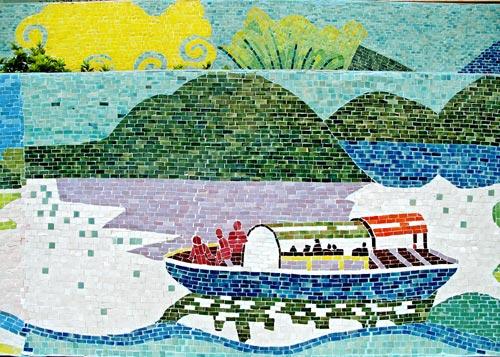 hanoi-mural-ceramic-18.jpg