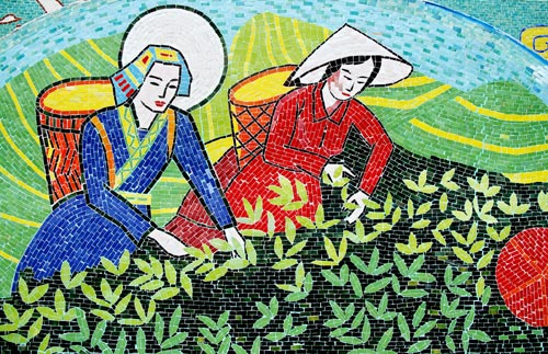 hanoi-mural-ceramic-19.jpg