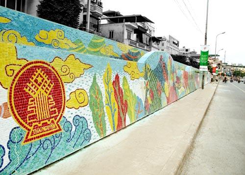 hanoi-mural-ceramic-20.jpg