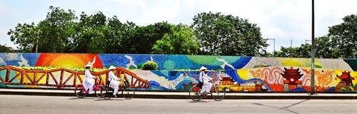 hanoi-mural-ceramic-23.jpg