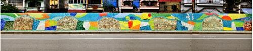 hanoi-mural-ceramic-24.jpg