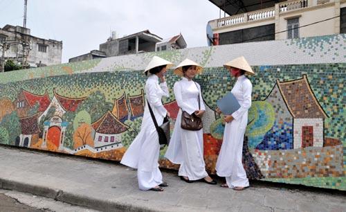 hanoi-mural-ceramic-25.jpg